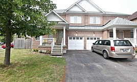 33 Jewel Crescent, Brampton, ON, L6R 2P5