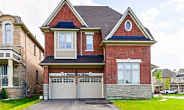 1 Porter Creek Hllw, Brampton, ON, L6Y 3A8