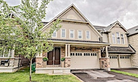 65 Mcechearn Crescent, Caledon, ON, L7C 3R4