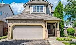 11 Rattlesnake Road, Brampton, ON, L6R 1P8