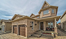 161 Harvest Moon Drive, Caledon, ON, L7E 2X5