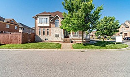 3 Springwood Heights Crescent, Brampton, ON, L6P 2C3