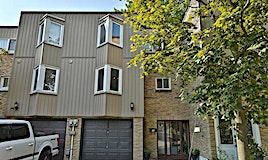 34-400 Bloor Street, Mississauga, ON, L5A 3M8