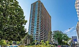 306-50 Quebec Avenue, Toronto, ON, M6P 4B4