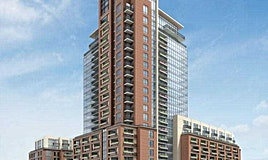 #622-830 W Lawrence Avenue, Toronto, ON, M6A 0B6