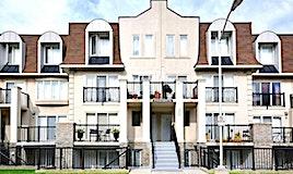 1012-85 George Appleton Way, Toronto, ON, M3M 0A2