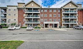 209-60 Baycliffe Crescent, Brampton, ON