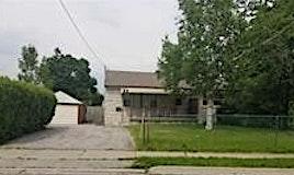 7165 Justine Drive, Mississauga, ON, L4T 1M7