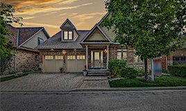 13-2417 Old Carriage Road, Mississauga, ON, L5C 1Y6