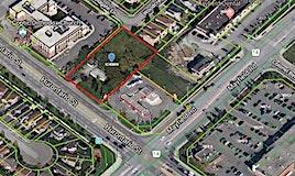 12089 Hurontario Street, Brampton, ON, L6Z 4P8