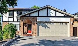 24 Massey Street, Brampton, ON, L6S 2W1