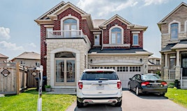5544 Ethan Drive, Mississauga, ON, L5M 0W1