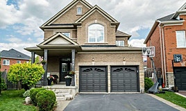434 Black Drive, Milton, ON, L9T 6S1