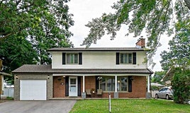 5200 Spruce Avenue, Burlington, ON, L7L 1N1