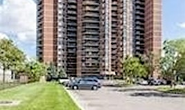 2106-234 Albion Road, Toronto, ON, M9W 6A5