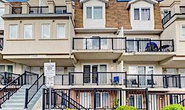 2013-3049 W Finch Avenue, Toronto, ON, M9M 0A5