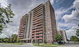 1408-60 Stevenson Road, Toronto, ON, M9V 2B4
