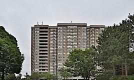 203-10 Malta Avenue, Brampton, ON, L6Y 4G6