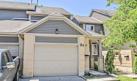 84-3600 Colonial Drive, Mississauga, ON, L4L 5P5