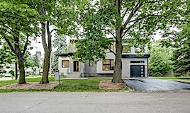 150 Meadowvale Drive, Toronto, ON, M8Z 3K4
