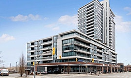 310-1 Hurontario Street, Mississauga, ON, L5G 0A3