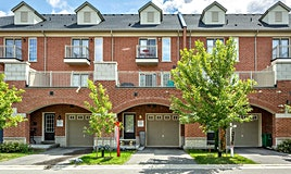 32-2510 Countryside Drive, Brampton, ON, L6R 3Y2