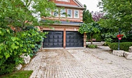 6886 Summer Heights Drive, Mississauga, ON, L5N 7E9