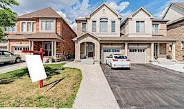 13 Andretti Crescent, Brampton, ON, L6X 5G7