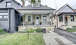 10 Lydon Avenue, Toronto, ON, M6N 4J4