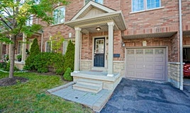 5-3040 W Fifth Line, Mississauga, ON, L5L 1A2