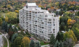 513-1700 The Collegeway, Mississauga, ON, L5L 4M2