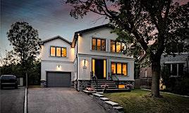 146 Westrose Avenue, Toronto, ON, M8X 2A3