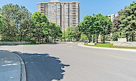 # 403-30 Malta Avenue, Brampton, ON, L6Y 4W6