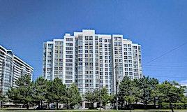 #502-2901 Kipling Avenue, Toronto, ON, M9V 5E5