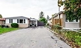 147 N Rutherford Road, Brampton, ON, L6V 2J4