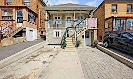 257 Blackthorn Avenue, Toronto, ON, M6N 3H7