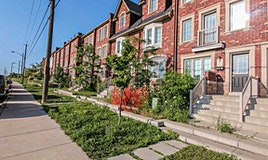 247 Torbarrie Road, Toronto, ON, M3L 0E2