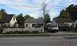 83 Frederick Street, Brampton, ON, L6Y 1G9