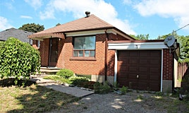 14 Edgecroft Road, Toronto, ON, M8Z 2B6