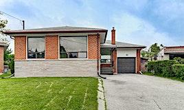 5 Fingal Place, Toronto, ON, M9V 2V4