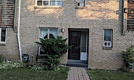 #6-7 Gosford Boulevard, Toronto, ON, M3N 2G7
