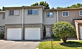 52-3500 Glen Erin Drive, Mississauga, ON, L5L 1W6