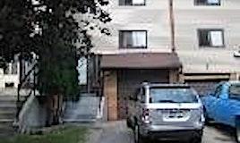 #2-2 Carleton Place, Brampton, ON, L6T 3Z4