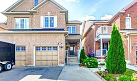 3755 Partition Road, Mississauga, ON, L5N 8N6