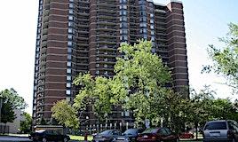 Ph10-234 Albion Road, Toronto, ON, M9W 6A5