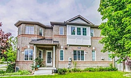 7592 Magistrate Terrace, Mississauga, ON, L5W 1K8