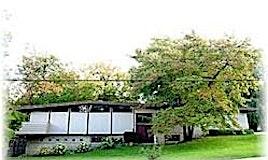 1307 Greenoaks Drive, Mississauga, ON, L5J 3A1