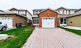 62 Stephensen Court, Brampton, ON, L6V 3X8