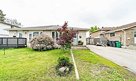 33 Crawford Drive, Brampton, ON, L6V 2C6