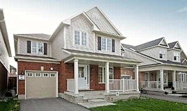 29 Pantano Place, Brampton, ON, L6X 0N4
